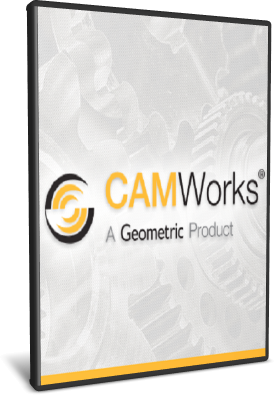 CAMWorks 2020 SP1 Build 2020.03.16 for Solidworks 2019-2020 x64- ITA