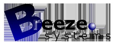 Breeze Systems PSRemote v3.2.2 - Eng