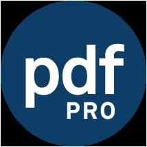 pdfFactory Pro v5.36 Workstation & Server Edition
