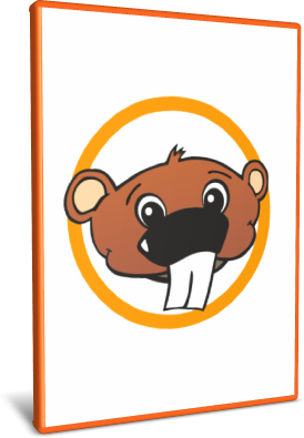 CloneBD 1.2.8.1 - ITA