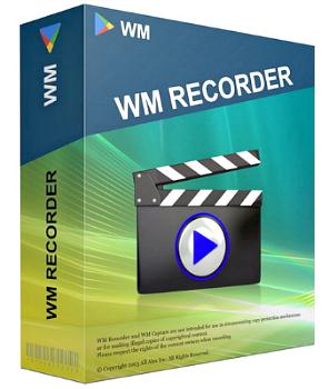 WM Recorder YT 3.1.1 - ENG