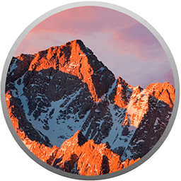 macOS Sierra v10.12.5 DOWNLOAD MAC ITA