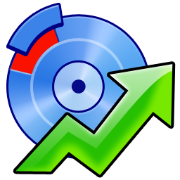 Condusiv Diskeeper 2016 Professional v19.0.1214.0 DOWNLOAD ENG