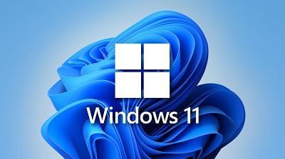 Windows 11 Pro Preview VM per VirtualBox 64 Bit - ITA
