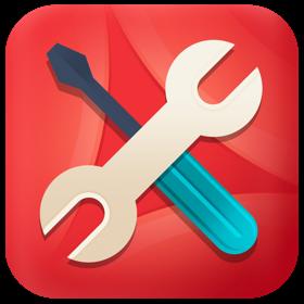[MAC] Cisdem PDFManagerUltimate 3.2.0 macOS - ENG