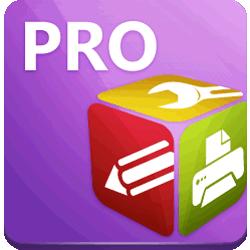 PDF-XChange Editor Pro v8.0.333.0 - ITA