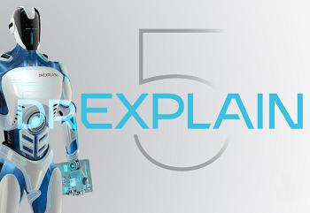 Dr.Explain Ultimate / Advanced 6.2.1213 (x64) - Ita