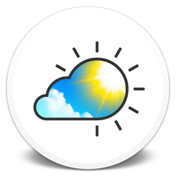 [MAC] Weather Live v1.9.0 MacOSX - ITA