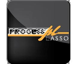 Process Lasso Pro v8.9.8.10 - Ita