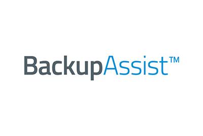 BackupAssist Desktop v10.4.6 - Ita