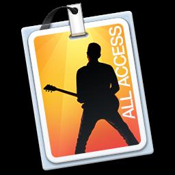 [MAC] Apple MainStage v3.2.4 - Eng