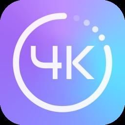 [MAC] 4K UHD Converter v6.5.11 - Eng