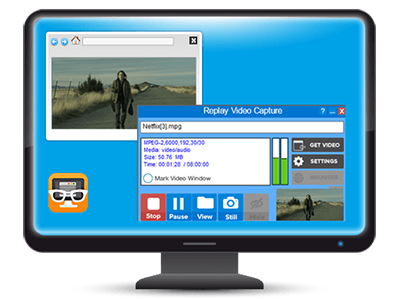 Applian Replay Video Capture v8.5.3 - Eng