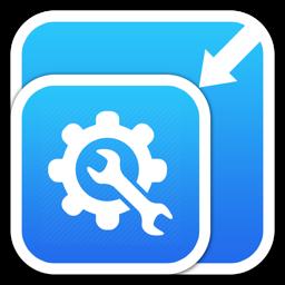 IconWorkshop Professional v6.9.0.0 - Eng