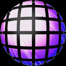 DiskTrix UltimateDefrag v6.0.72.0 - Eng