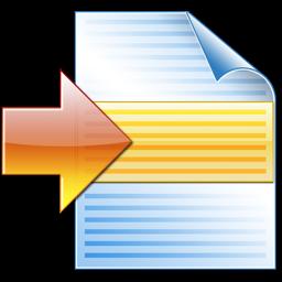 [PORTABLE] WinMerge v2.16.10 Portable - ITA