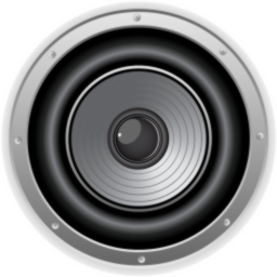 Letasoft Sound Booster v1.11.0.505 - Eng