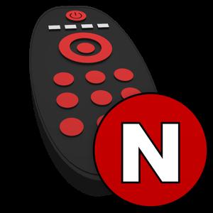 [MAC] Clicker for Netflix 2.12 macOS - ENG