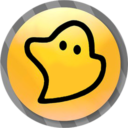 Symantec Ghost v12.0.0.10630 Boot CD x64 - ENG