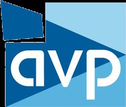 Autopano Video Pro v2.2.2.400 64 Bit - Ita