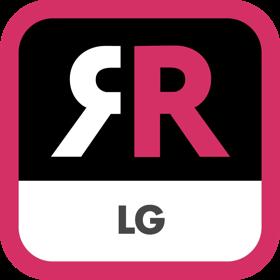 [MAC] Mirror for LG TV 3.6.3 macOS - ENG