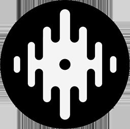 Serato DJ v1.9.0 Build 2353 - Eng