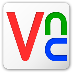 RealVNC Enterprise v6.0.3 DOWNLOAD ENG