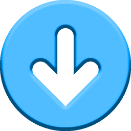 [PORTABLE] Any Video Downloader Pro 7.22.0 Portable - ENG