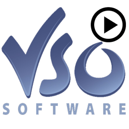 VSO ConvertXtoVideo Ultimate v2.0.0.88 - Ita