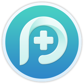 [MAC] PhoneRescue for iOS 3.8.0.20190807 macOS - ENG