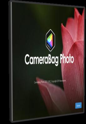 Nevercenter CameraBag Photo 2020.1 x64 - ENG