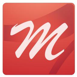 [PORTABLE] Master PDF Editor v5.0.32 - Ita
