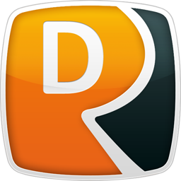 ReviverSoft Driver Reviver v5.25.3.4 - Ita