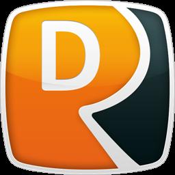 [PORTABLE] ReviverSoft Driver Reviver v5.40.0.24 64 Bit - Ita
