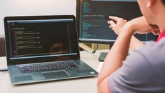 Udemy - Impara a programmare in C++ e realizza i tuoi progetti - ITA