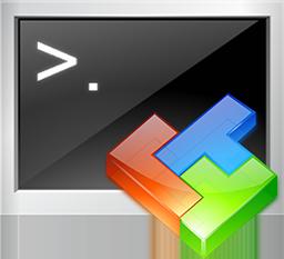MobaXterm Professional Edition v9.4 - Eng