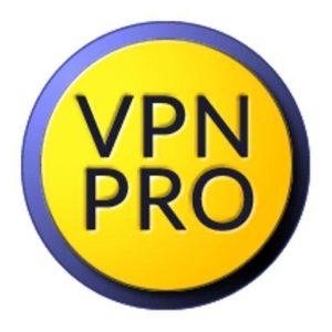 VPN PRO 2.1.0.5 - ITA