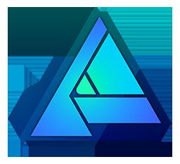 Serif Affinity Designer 1.6.3.103 x64 - ITA