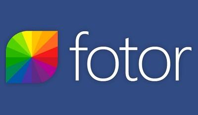 Fotor 3.9.0 x64 - ENG