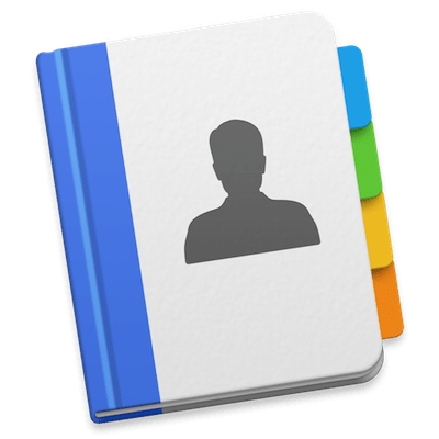 [MAC] BusyContacts 1.5.1 macOS - ITA