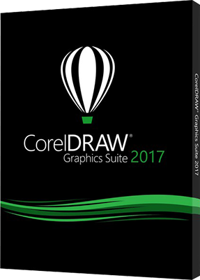 CorelDRAW Graphics Suite 2017 v19.0.0.328 64 Bit - ITA