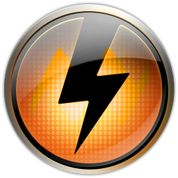 DAEMON Tools Ultra v5.3.0.717 - Ita