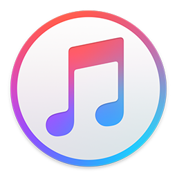 iTunes 12.6.0.95 - ITA
