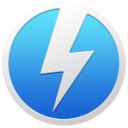 DAEMON Tools Lite v10.5.1.0230 DOWNLOAD ITA
