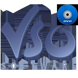 VSO DVD Converter Ultimate v4.0.0.60 - Ita