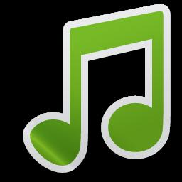 Faasoft Audio Converter v5.4.23.6956 - Ita