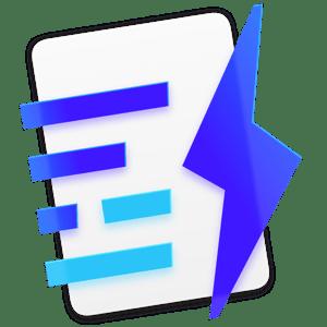 [MAC] FSNotes 4.0.16 macOS - ENG