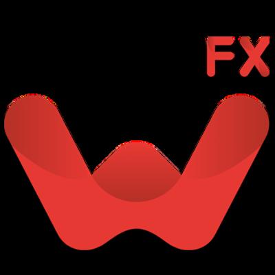 WebAcappella Fx 1.4.53 - ITA