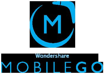 [PORTABLE] Wondershare MobileGo v8.2.1 - Ita