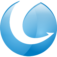 [PORTABLE] Glary Utilities Pro v5.131.0.157   - Ita
